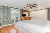 893 Foxhall Rd - Photo 34
