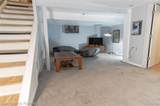893 Foxhall Rd - Photo 38