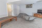 893 Foxhall Rd - Photo 39