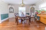 893 Foxhall Rd - Photo 4