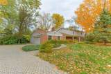 893 Foxhall Rd - Photo 47