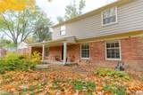 893 Foxhall Rd - Photo 49