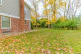 893 Foxhall Rd - Photo 51