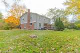 893 Foxhall Rd - Photo 52