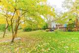 893 Foxhall Rd - Photo 60