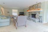 893 Foxhall Rd - Photo 7