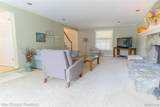 893 Foxhall Rd - Photo 8