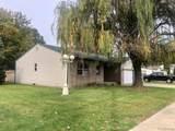 8350 Pine St - Photo 1