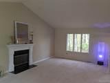 5066 Clarkston Rd - Photo 10