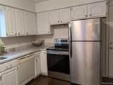 5066 Clarkston Rd - Photo 11