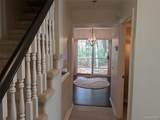 5066 Clarkston Rd - Photo 16