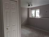 5066 Clarkston Rd - Photo 18