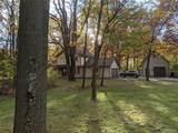 5066 Clarkston Rd - Photo 22