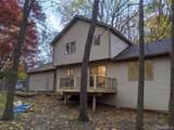 5066 Clarkston Rd - Photo 5