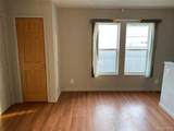 4074 Howe Rd - Photo 6