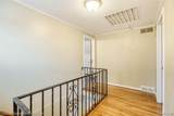 2511 Ferncliff Ave - Photo 32