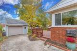 2511 Ferncliff Ave - Photo 4