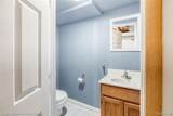 2511 Ferncliff Ave - Photo 49