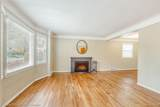 2511 Ferncliff Ave - Photo 8
