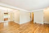 2511 Ferncliff Ave - Photo 9