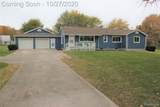 7196 Linden Rd - Photo 1