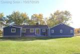 7196 Linden Rd - Photo 12
