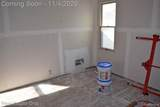 3213 Sashabaw Rd - Photo 7