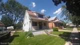 8541 Central St - Photo 1