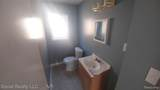 8541 Central St - Photo 10