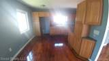 8541 Central St - Photo 11