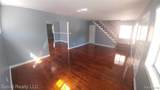 8541 Central St - Photo 12