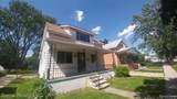 8541 Central St - Photo 13