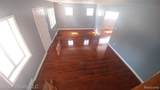 8541 Central St - Photo 2