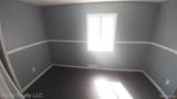 8541 Central St - Photo 3