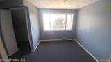 8541 Central St - Photo 4