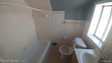 8541 Central St - Photo 6