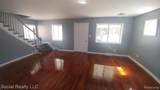 8541 Central St - Photo 7