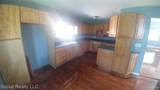 8541 Central St - Photo 8