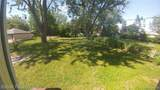 8541 Central St - Photo 9