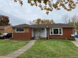 6863 Beech Daly Rd - Photo 1