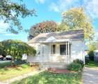 4239 Coolidge Ave - Photo 1