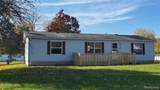 1306 Meadow Dr - Photo 1