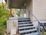 8451 Stout Ave - Photo 2