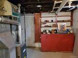 8451 Stout Ave - Photo 24