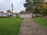 8451 Stout Ave - Photo 4