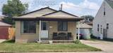 30792 Brush St - Photo 1