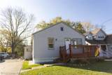 3072 Henrydale St - Photo 1