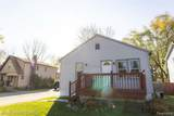3072 Henrydale St - Photo 2