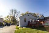 3072 Henrydale St - Photo 20