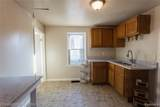 3072 Henrydale St - Photo 4